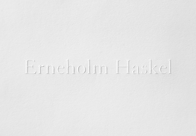 ernholm-haskel_ollejo-design_2