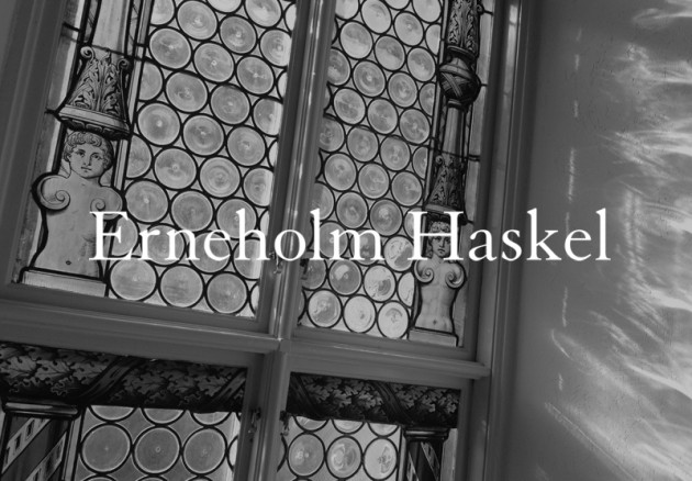 erneholm-haskel_ollejo-design_1b